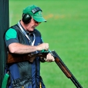 2013 WPFG - Shooting - Trap - Belfast Northern Ireland (127)