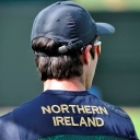 2013 WPFG - Shooting - Trap - Belfast Northern Ireland (103)