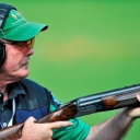 2013 WPFG - Shooting - Trap - Belfast Northern Ireland (124)