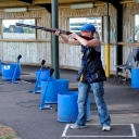 2013 WPFG - Shooting - Trap - Set 2