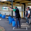 2013 WPFG - Shooting - Trap - Belfast Northern Ireland (65)