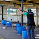2013 WPFG - Shooting - Trap - Belfast Northern Ireland (62)