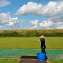 2013 WPFG - Shooting - Trap - Belfast Northern Ireland (21)