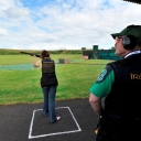 2013 WPFG - Shooting - Trap - Set 1