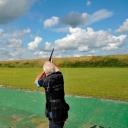 2013 WPFG - Shooting - Trap - Belfast Northern Ireland (24)