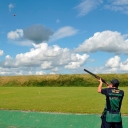 2013 WPFG - Shooting - Trap - Belfast Northern Ireland (32)