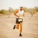 Esta es una foto mia de la DESERT RUN 2.014, carrera por el desierto de ERG CHEVI, en marruecos.<br />Quiero hacer el campo a traves y en atletismo el 3.000 obstaculos.