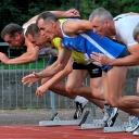 2013 WPFG - Toughest Competitor Alive - Belfast Northern Ireland (227)