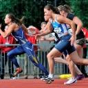 2013 WPFG - Toughest Competitor Alive - Belfast Northern Ireland (206)