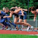 2013 WPFG - Toughest Competitor Alive - Belfast Northern Ireland (202)