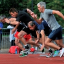 2013 WPFG - Toughest Competitor Alive - Belfast Northern Ireland (220)