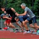 2013 WPFG - Toughest Competitor Alive - Belfast Northern Ireland (222)