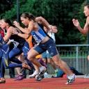 2013 WPFG - Toughest Competitor Alive - Belfast Northern Ireland (208)