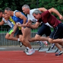 2013 WPFG - Toughest Competitor Alive - Belfast Northern Ireland (228)