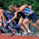 2013 WPFG - Toughest Competitor Alive - Belfast Northern Ireland (201)