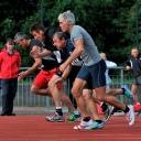 2013 WPFG - Toughest Competitor Alive - Belfast Northern Ireland (223)