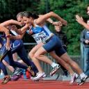 2013 WPFG - Toughest Competitor Alive - Belfast Northern Ireland (204)