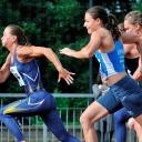 2013 WPFG - Toughest Competitor Alive - Belfast Northern Ireland (209)