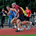 2013 WPFG - Toughest Competitor Alive - Belfast Northern Ireland (229)