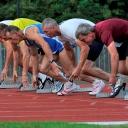 2013 WPFG - Toughest Competitor Alive - Belfast Northern Ireland (226)