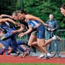 2013 WPFG - Toughest Competitor Alive - Belfast Northern Ireland (203)