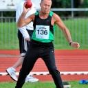 2013 WPFG - Toughest Competitor Alive - Belfast Northern Ireland (161)