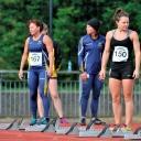 2013 WPFG - Toughest Competitor Alive - Belfast Northern Ireland (181)