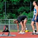 2013 WPFG - Toughest Competitor Alive - Belfast Northern Ireland (194)