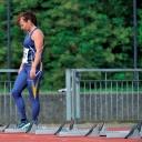2013 WPFG - Toughest Competitor Alive - Belfast Northern Ireland (183)