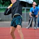 2013 WPFG - Toughest Competitor Alive - Belfast Northern Ireland (163)