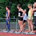 2013 WPFG - Toughest Competitor Alive - Belfast Northern Ireland (185)