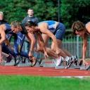 2013 WPFG - Toughest Competitor Alive - Belfast Northern Ireland (200)