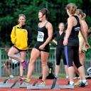 2013 WPFG - Toughest Competitor Alive - Belfast Northern Ireland (184)