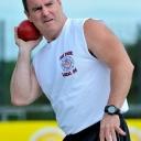 2013 WPFG - Toughest Competitor Alive - Belfast Northern Ireland (168)