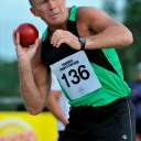 2013 WPFG - Toughest Competitor Alive - Belfast Northern Ireland (175)