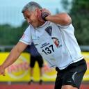 2013 WPFG - Toughest Competitor Alive - Belfast Northern Ireland (177)