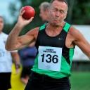 2013 WPFG - Toughest Competitor Alive - Belfast Northern Ireland (176)