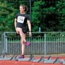 2013 WPFG - Toughest Competitor Alive - Belfast Northern Ireland (195)