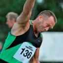 2013 WPFG - Toughest Competitor Alive - Belfast Northern Ireland (178)