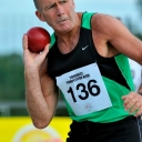 2013 WPFG - Toughest Competitor Alive - Set 5