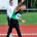 2013 WPFG - Toughest Competitor Alive - Belfast Northern Ireland (164)