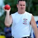 2013 WPFG - Toughest Competitor Alive - Belfast Northern Ireland (171)