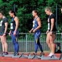 2013 WPFG - Toughest Competitor Alive - Belfast Northern Ireland (198)