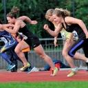 2013 WPFG - Toughest Competitor Alive - Belfast Northern Ireland (190)