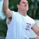2013 WPFG - Toughest Competitor Alive - Belfast Northern Ireland (169)