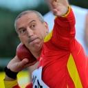 2013 WPFG - Toughest Competitor Alive - Belfast Northern Ireland (165)