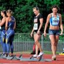 2013 WPFG - Toughest Competitor Alive - Belfast Northern Ireland (196)