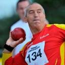 2013 WPFG - Toughest Competitor Alive - Belfast Northern Ireland (167)