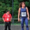 2013 WPFG - Toughest Competitor Alive - Belfast Northern Ireland (182)