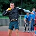 2013 WPFG - Toughest Competitor Alive - Belfast Northern Ireland (162)
